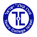 Touro College of Israel